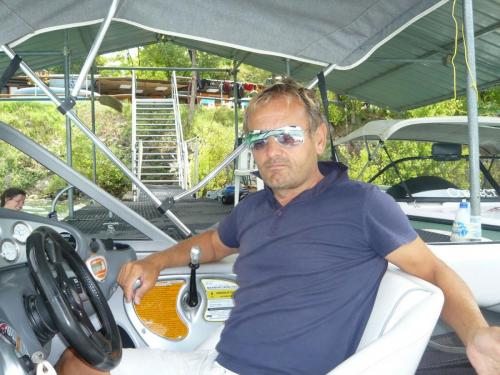 Brescia 2008