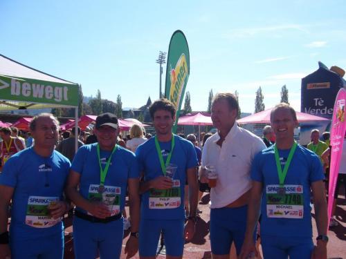 Marathon Lindau 018